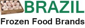 Brazil Frozen Food Brands