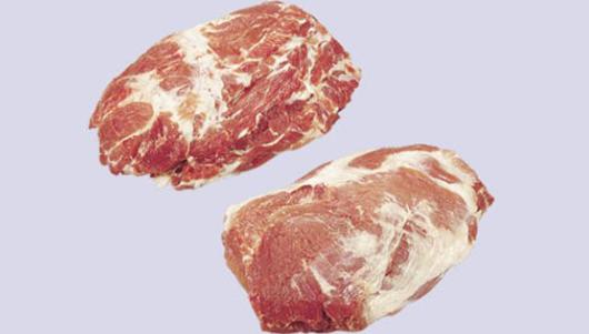 buy frozen pork legs